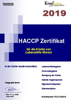 HACCP-Zertifikat_2019_klein.jpg