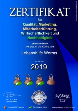 Kessel-Zertifikat_2019_klein.jpg