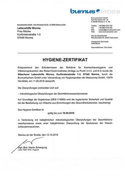 Lebenshilfe_Hygiene-Zertifikat_2019