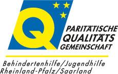 Paritätische Qualitätsgemeinschaft